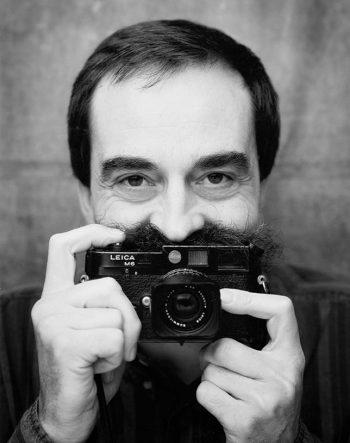 Jean-Christophe Rey-Robert - Photographe à Romans-sur-Isère Drôme